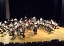 Youth European Orchestra